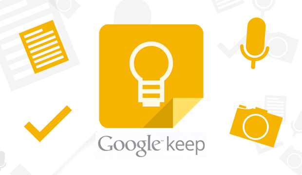 Google-Keep-featured-image-smarter-world